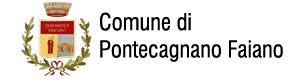 comune_pontecagnano