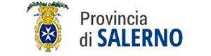pro_salerno