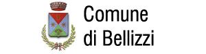 comune_bellizzi